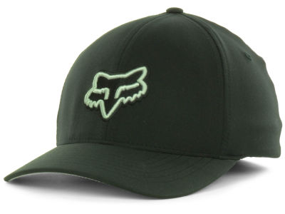 Fox Racing Exertion Flex Cap