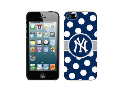 New York Yankees iPhone SE Cover