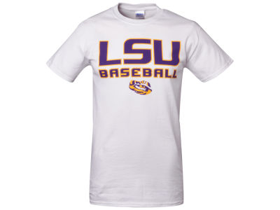 LSU Tigers NCAA 2 for $25  NCAA Identity Icon Sport T-Shirt