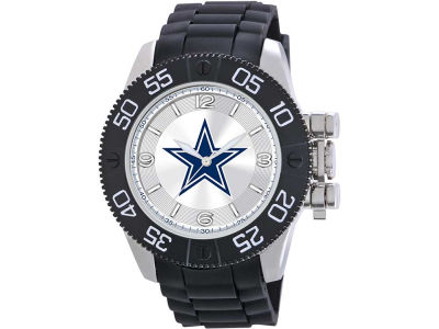 Dallas Cowboys Beast Watch