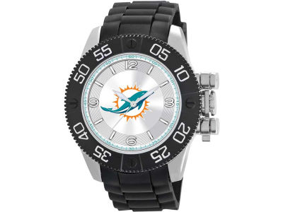 Miami Dolphins Beast Watch