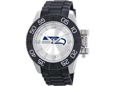 Seattle Seahawks Beast Watch