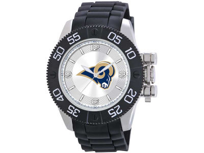 St. Louis Rams Beast Watch