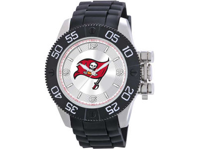 Tampa Bay Buccaneers Beast Watch