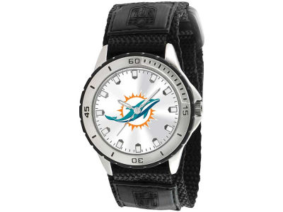 Miami Dolphins Veteran Watch