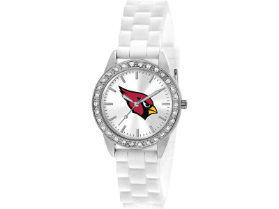 Arizona Cardinals Womens Frost Watch