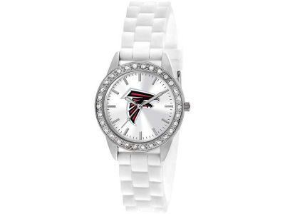 Atlanta Falcons Womens Frost Watch