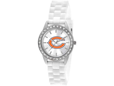 Chicago Bears Womens Frost Watch