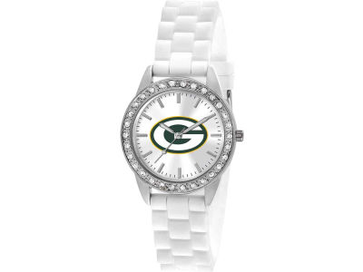 Green Bay Packers Womens Frost Watch