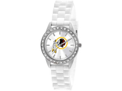 Washington Redskins Womens Frost Watch