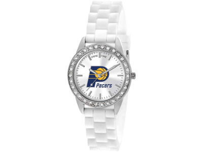 Indiana Pacers Womens Frost Watch