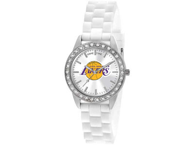 Los Angeles Lakers Womens Frost Watch