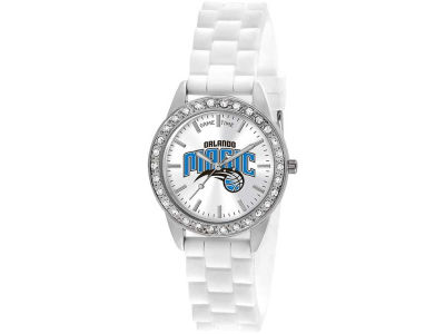 Orlando Magic Womens Frost Watch