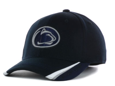 Penn State Nittany Lions Top of the World NCAA Lit One-Fit Cap