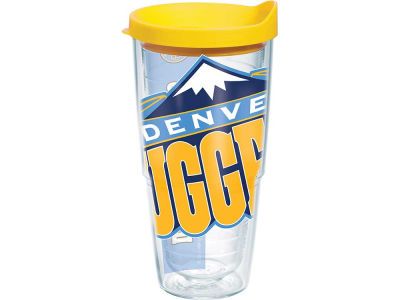 Denver Nuggets 24oz. Colossal Wrap Tumbler