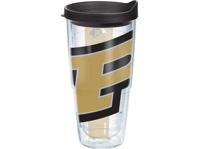 Purdue Boilermakers 24oz. Colossal Wrap Tumbler
