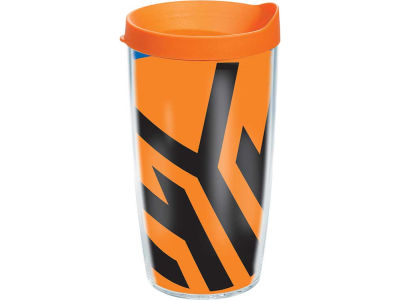New York Knicks 16oz. Colossal Wrap Tumbler with Lid