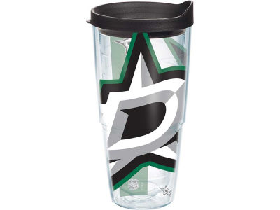 Dallas Stars 24oz. Colossal Wrap Tumbler
