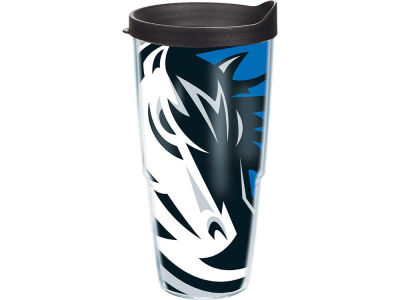 Dallas Mavericks 24oz. Colossal Wrap Tumbler