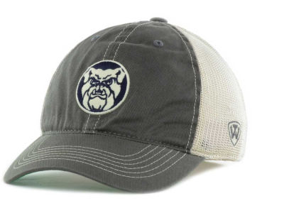 Butler Bulldogs Top of the World Putty One-Fit