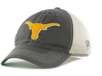 Texas Longhorns Top of the World Putty One-Fit