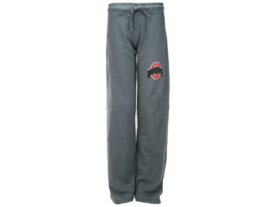 Ohio State Buckeyes NCAA Women Athletic O Sweatpant