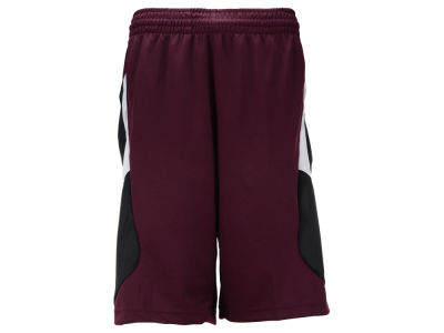 Texas A&M Aggies adidas NCAA Icon Short