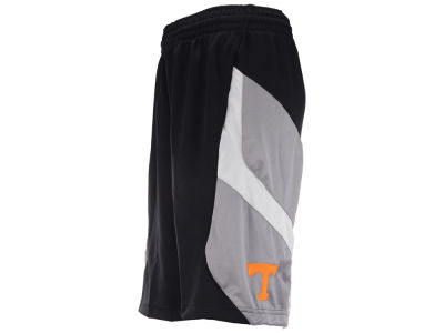 Tennessee Volunteers adidas NCAA Icon Short
