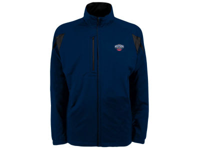 New Orleans Pelicans NBA Highland Jacket