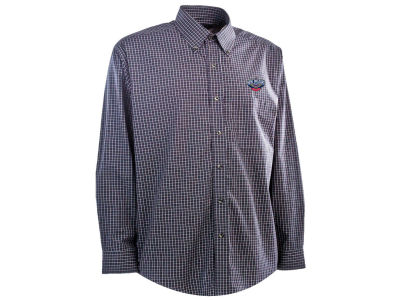 New Orleans Pelicans NBA Esteem Button Down Shirt