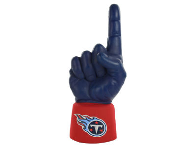 Tennessee Titans Ultimate Hand