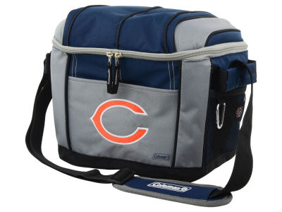 Chicago Bears 24 Can Soft Sided Cooler
