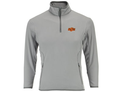 Oklahoma State Cowboys NCAA Youth Ice Pullover