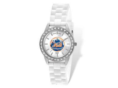 New York Mets Womens Frost Watch