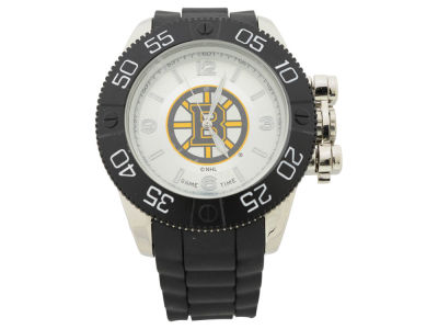 Boston Bruins Beast Watch