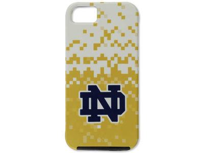 Notre Dame Fighting Irish Iphone SE Pixie Print