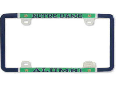 Notre Dame Fighting Irish Thin Rim Frame