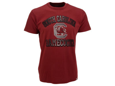 South Carolina Gamecocks '47 NCAA Flanker T-Shirt