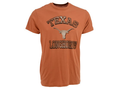 Texas Longhorns '47 NCAA Flanker T-Shirt