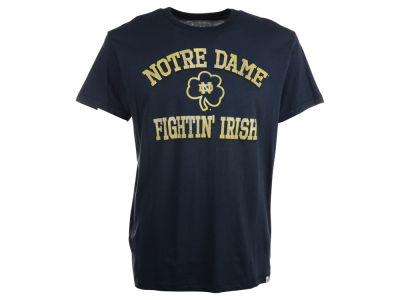 Notre Dame Fighting Irish '47 NCAA Flanker T-Shirt