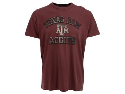 Texas A&M Aggies '47 NCAA Flanker T-Shirt