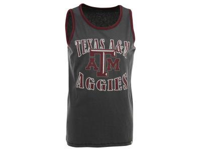 Texas A&M Aggies '47 NCAA Tilldawn Tank