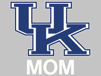 Kentucky Wildcats Vinyl Decal