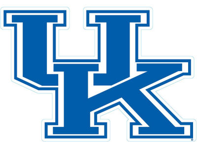 Kentucky Wildcats Magnet