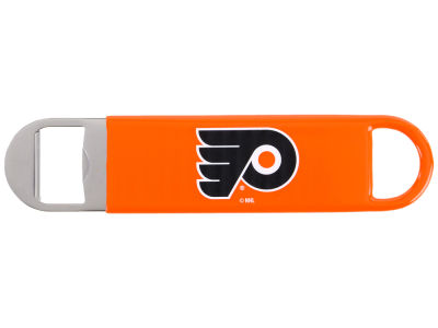 Philadelphia Flyers Long Neck Bottle Opener