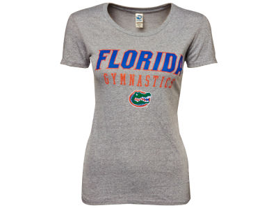Florida Gators NCAA Sport Trademark T-Shirt