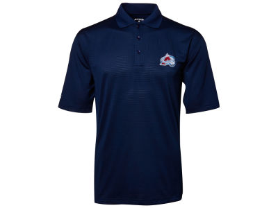Colorado Avalanche NHL Phoenix Polo