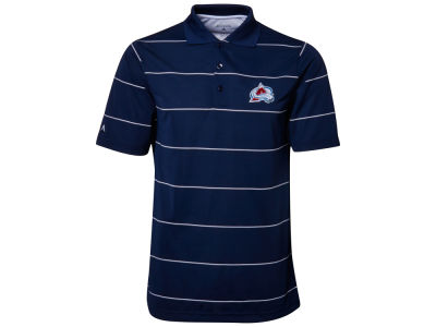 Colorado Avalanche NHL Brilliant Polo