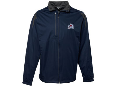 Colorado Avalanche NHL Highland Jacket
