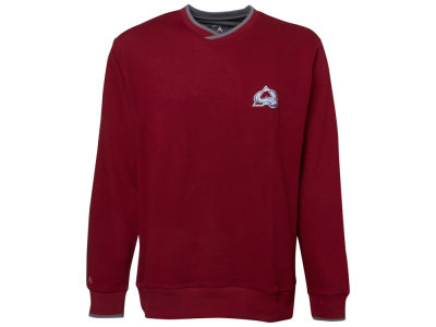 Colorado Avalanche NHL Executive Crew Sweatshirt